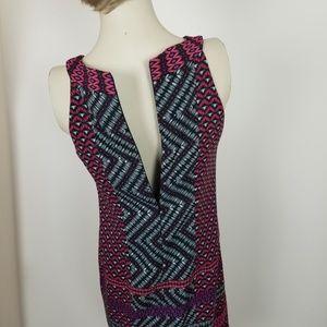 London Times Dresses - London times size 4 career wear dress